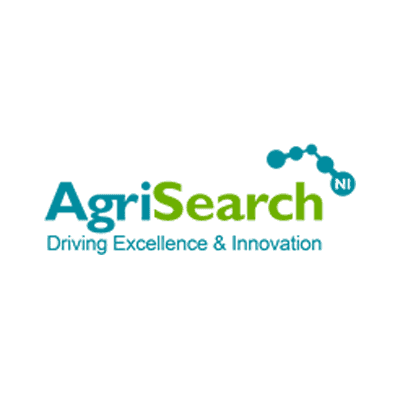 agrisearch-icon