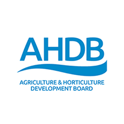 ahda-agriculture-png