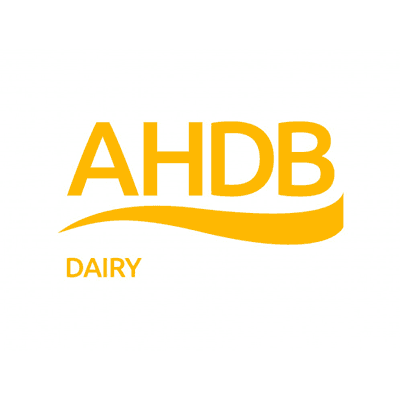 ahda-dairy-icon